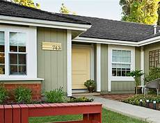 25 best images about mid century modern exterior house colors pinterest