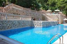 Petit Cala Fornells - hotel petit cala fornells club blaues meer reisen