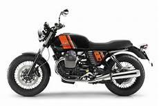 guzzi v7 moto guzzi v7 special eicma edition 2012 2013