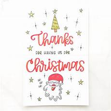 what to write in your holiday thank you cards by punkpost punkpost medium