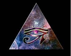 illuminati god 12 illuminati symbols and their meanings the key to