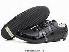 chaussure homme de marque en solde acheter chaussures