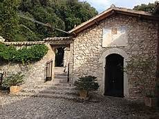 le stuoie assisi santuario di san francesco monteluco