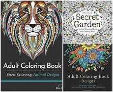 the adult coloring craze continues and there is no end in