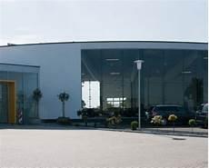 autohaus lammers lohne neubau autohaus in wietmarschen lohne gels bauunternehmen