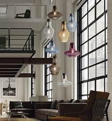 de majo illuminazione illuminazione d interni nuovo brand federico de majo