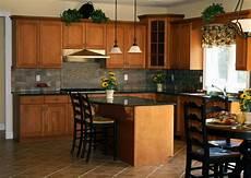 Kitchen Cabinet Refacing Boston by Innovative Cabinet Refacing Method Boston Craftsman