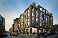 Boston Apartment Lottery by Live In Trendy Williamsburg For 563 Month Lottery