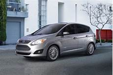 2016 ford c max hybrid pricing for sale edmunds