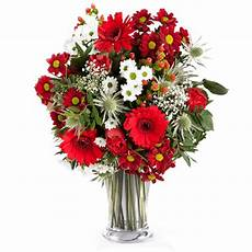 fiore con s mazzo di fiori di co bouquet boho floraqueen