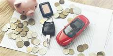 Wie Teuer Ist Ein Führerschein - f 252 hrerschein kosten sparen spartipps f 252 r fahrsch 252 ler