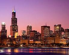 chicago vacations cheap vacations in chicago