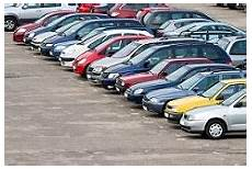 vendez votre voiture fr d 233 p 244 t vente voiture id 233 al pour la reprise de mon v 233 hicule