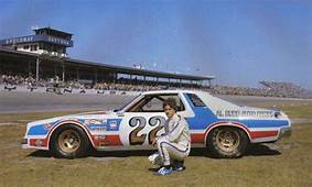 816 Best Images About NASCAR On Pinterest  Plymouth Bill
