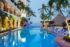 Playa Los Arcos Resort