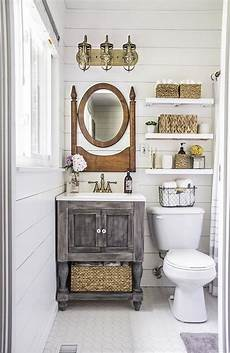 bathroom ideas rustic rustic farmhouse bathroom ideas hative