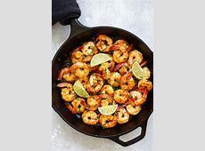 chipotle chili_image