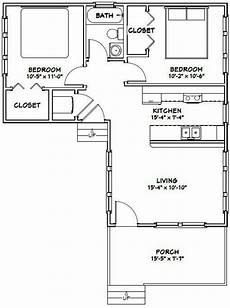 small l shaped house plans s media cache ak0 pinimg com 600x 08 b5 27