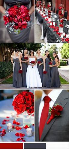 wedding color combos stylish wedd blog