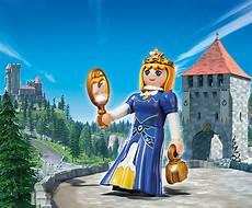 Ausmalbild Prinzessin Playmobil Playmobil Set 6699 Princess Leonora Klickypedia