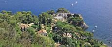 Coordonn 233 Es Du Centre Des Imp 244 Ts De Toulon Adresse