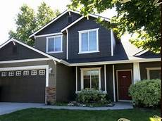 exterior home paint color trends exterior paint trends for 2019 precision painting