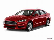 Ford Fusion Hybrid Configurations by 2014 Ford Fusion Hybrid Prices Reviews Listings For