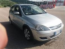 sold opel corsa 1 3 cdti 2006 used cars for sale
