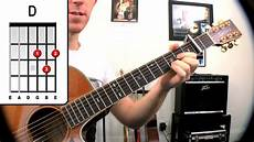 how to play song on guitar someone like you adele guitar lesson easy acoustic chords learn how to play song tutorial