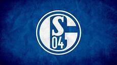 Schalke 04 Veltins Arena Hd