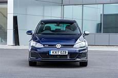 Volkswagen Golf Gte Advance 1 4 Tsi Review In Hybrid
