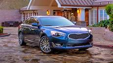 6 kia 10 most reliable car brands consumer reports cnnmoney