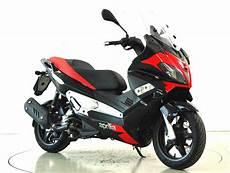 aprilia sr max 300 occasion roller moto center winterthur