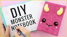 notizbuch selber basteln 15 diy notebook designs for going back to school