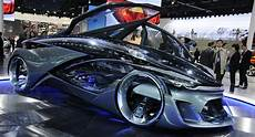 chevy s fnr concept is fresh out of a sci fi movie