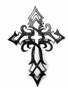 tribal cross image crosses in faith graphics