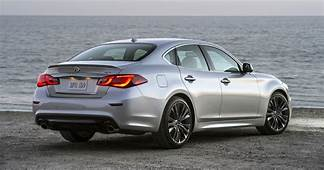 Consumer Reports Top 10 Most Reliable Cars