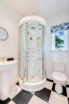 bathroom ideas for small spaces shower small bathroom design ideas and home staging tips for small spaces