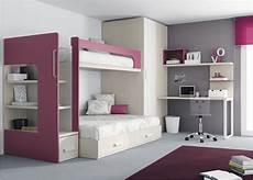 meuble chambre ado meuble de rangement chambre fille source d inspiration
