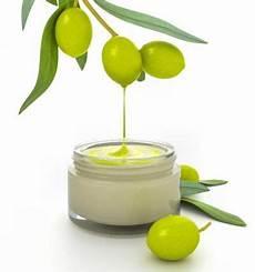 lippenpflege kakaobutter selber machen lippenpflege rezept lippenpflege f 252 r weiche lippen selber