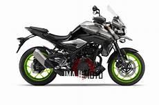 Modifikasi Yamaha Mt25 by Modifikasi Yamaha Mt25 Ala Triumph Tiger Explorer
