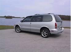 how cars work for dummies 1997 nissan quest electronic valve timing type300zx 1997 nissan quest specs photos modification info at cardomain