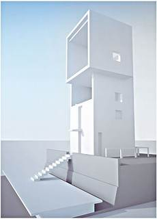 tadao ando 4x4 house plans tadao ando 4x4 house plans quote tadao ando house