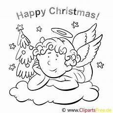 wolke engel merry coloring sheets malvorlagen