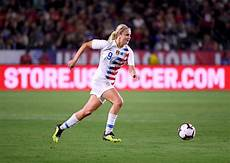 best soccer players at the women s world cup 2019 popsugar fitness