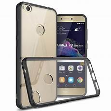 for huawei p8 lite 2017 back bumper slim phone