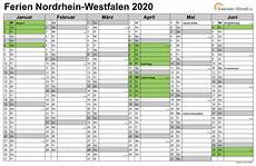 Index Of Downloads Bundesland Schulferien 2020