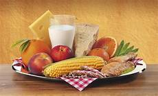 why do we need to have balanced diet nutrition healthyliving from nature buy online