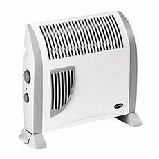 chauffage ecologique pas cher electrique pas cher brico depot dans chauffage electrique