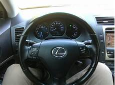 how it works cars 2006 lexus gs interior lighting 2006 lexus gs 300 interior pictures cargurus